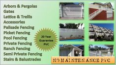 Ranch Fencing, Pool Fence, Trellis, 20 Years, South Africa, Pergola, Group, Outdoor Pergola, Arbors