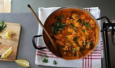 A Mauritian feast to feed friends and family   Feasting   Life and style   The Guardian