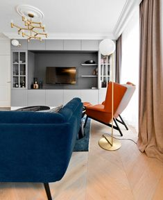 Living Room Trends Designs and Ideas 2018 2019 Trends