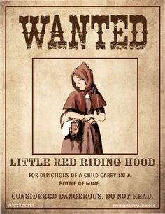 Banned Books Wanted Posters - Alexandria Library Automation Software Library Lesson Plans, Library Lessons, Library Ideas, School Library Displays, Middle School Libraries, Library Science, Library Activities, Library Posters, Book Posters