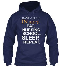 Cool 41 Cool Sweatshirts and Hoodies You Should Have http://outfitmad.com/2018/03/05/41-cool-sweatshirts-hoodies/