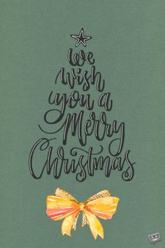 We wish you a Merry Christmas. wishes Merry Christmas Images Merry Christmas Wallpaper, Merry Christmas Images, Merry Christmas Greetings, Merry Christmas And Happy New Year, Wishing You A Merry Christmas Quotes, Vintage Merry Christmas, Christmas Wishes Quotes, Merry Little Christmas, Send Christmas Cards