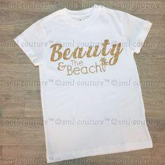 8eff66e521a 17 Best Beach Shirt Ideas images in 2018 | Shirt ideas, Beach shirts ...