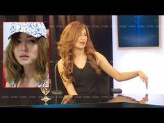 "Popular Right Now - Thailand : นองแปม""เปดใจหมดทำไมไปหาแฟนมะนาว ยนยน""หนไมใชไซดไลนจรงๆ: Khaosod... http://ift.tt/2aOCjoi"