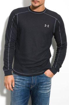 f20602d1d70 13 Best NIKE TECH FLEECE images | Athletic wear, Nike outfits, Nike ...