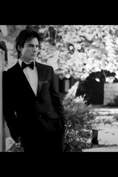 Damon Salvatore Ian Somerhalder the vampire diaries