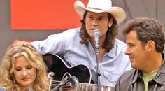Country Music Lyrics - Quotes - Songs Modern country - Watch A Young Blake Shelton Sing His Debut Hit 'Austin' In Intimate Acoustic Session - Youtube Music Videos http://countryrebel.com/blogs/videos/watch-a-young-blake-shelton-sing-his-debut-hit-austin-in-intimate-acoustic-session