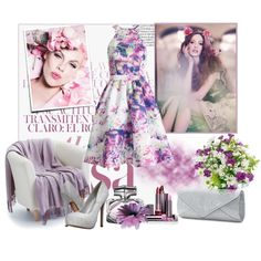 How To Wear fashion week Fashion Set Outfit Idea 2017 - Fashion Trends Ready To Wear For Plus Size, Curvy Women Over 20, 30, 40, 50