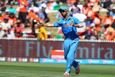 This is latest #news #BCCI has announced #AjinkyaRahane as the skipper of Team India, #indiavszimbabwe #cricket match  http://drcricket7.com/india/india-squad-seniors-rested-ajinkya-rahane-to-lead-team-india-in-zimbabwe/