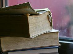 Empresa: 8 Libros que todo nuevo emprendedor debería leer