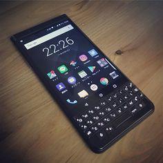 "#inst10 #ReGram @tsuk1hir0: #blackberrykeyoneblackedition #blackberrykeyone #blackberry #出戻り #2年使う #嫁との約束 #iphonexは高い . . . . . . (B) BlackBerry KEYᴼᴺᴱ Unlocked Phone ""http://amzn.to/2qEZUzV""(B) (y) 70% Off More BlackBerry: ""http://ift.tt/2sKOYVL""(y) ...... #BlackBerryClubs #BlackBerryPhotos #BBer ....... #OldBlackBerry #NewBlackBerry ....... #BlackBerryMobile #BBMobile #BBMobileUS #BBMobileCA ....... #RIM #QWERTY #Keyboard .......  70% Off More BlackBerry: "" http://ift.tt/2otBzeO ""…"