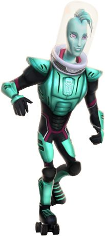 Gillinton 'Gil' Webber Monster High Boys, Monster High Characters, Dc Super Hero Girls, Box Art, Maze, Girl Dolls, Superhero, Fictional Characters, Monsters