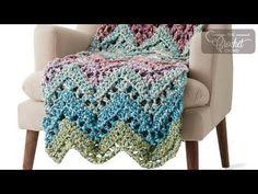 1139 Best Crochet-The Crochet Crowd images in 2019 | Crochet