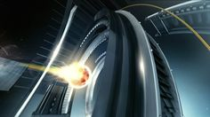 https://www.behance.net/gallery/7162443/SportsCenter-2009-Re-Launch