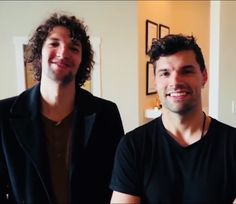 Joel and Luke smallbone Great Bands, Cool Bands, Christian Music Artists, Ill Wait For You, King And Country, Choose Joy, Music Lovers, Music Bands, Good Music