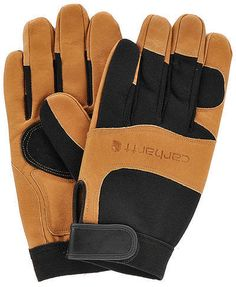 Carhartt Men's The Dex II Gloves https://api.shopstyle.com/action/apiVisitRetailer?id=611132439&pid=uid8100-34415590-43