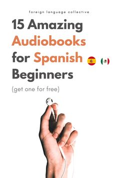 Spanish Language Learning, Language Lessons, Foreign Language, Teaching Spanish, Study Spanish, Spanish Class, Spanish Lessons, Learn To Speak Spanish, Learn Spanish Online