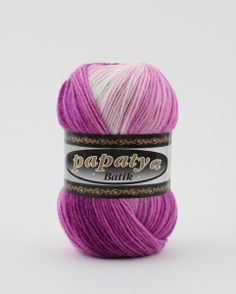 554-04 http://www.woollyandwarmy.com/collections/frontpage/products/554-04