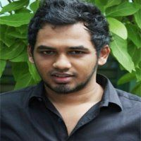 Hiphop Tamizha Hits Collection Tamil Mp3 Songs Free Download Kuttyweb Hip Hop Images Hip Hop Mp3 Song