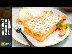 Lidl, Roman, French Toast, Breakfast, Youtube, Food, Morning Coffee, Essen, Meals