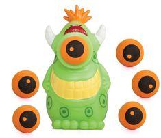 Hog Wild Eye Popper Give Him a Squeeze Foam Battle Toy Hog Wild,http://www.amazon.com/dp/B00AAHSKE6/ref=cm_sw_r_pi_dp_PHLBtb0Q2C7ZMNK3