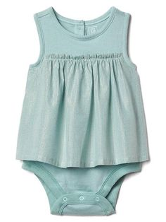 63f1a7d376681 12 Best Coming Home Outfits images | Toddlers, Babies clothes, Baby kids