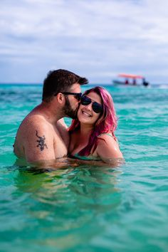 Zanzibar with Bianca + Brendan - Hooray Weddings Zanzibar Honeymoon, Make Up Your Mind, Honeymoons, Married Life, Beach Day, 10 Days, Scuba Diving, Newlyweds, Bliss