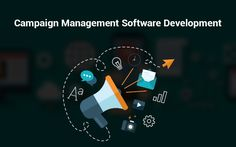 Managing Campaigns is now made easier with Enuke Software. http://www.enukesoftware.com/campaign-management-software-development-company.html