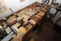 Kết quả hình ảnh cho woodworking tool