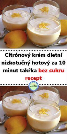 Diet Recipes, Healthy Recipes, Ham, Cheesecake, Deserts, Paleo, Food And Drink, Low Carb, Meals