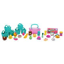 Shopkins� 12 Pack - Series 3