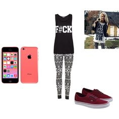 """rt"" by vividutra on Polyvore"