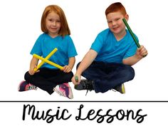 Interactive Music Education lessons, songs, games and activities. Music Education Lessons, Elementary Music Lessons, Online Music Lessons, Music Lessons For Kids, Piano Lessons, Physical Education, Health Education, Elementary Schools, Teaching Music