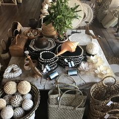Bohemian Homewares In Bali, Place You Need To Go!!