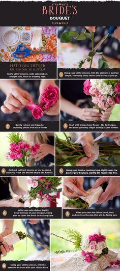 More bouquets 11