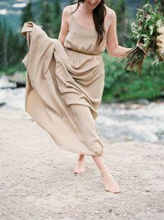 10-simple-natural-wedding-ideas