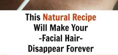 Rub This On Any Scar, Wrinkle Or Stain You Have On Your Skin And Enjoy Them Disappear In Minutes Everybody needs to have impeccable and sparkling skin and many individuals today keeping in mind the…