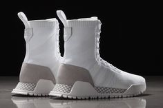 adidas Originals Releasing AF 1.3 PK & AF 1.4 PK - EU Kicks: Sneaker Magazine