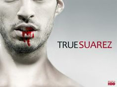 True Suarez