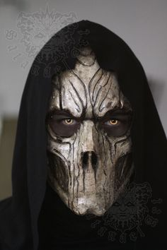 The Four Horsemen of the Apocalypse: Pestilence by SatanaelArt on DeviantArt