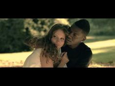 Nuno Abdul - Minha Mulher (Official Video) - YouTube
