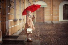 いいね!1,718件、コメント20件 ― Константин Деткинさん(@fansy_kids)のInstagramアカウント: 「- Вена, пусть пока ещё холодно и иногда идет снег, но настроение приподнятое, весеннее, в ожидании…」