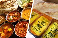 お歳暮に人気のタンドゥールギフト! 本場のシェフが作るインド料理は大手百貨店でもご提供しております。 お世話になった方へ信頼と実績のタンドゥールギフトはいかがでしょうか♪