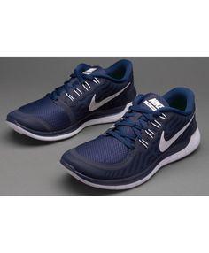 6b3cc4bc95 Cheap Nike Free 5.0 Mens Shoes Store 5407 Cheap Nike