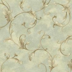 Page 7 of 11 for Traditional Styles Wallpaper|TotalWallcovering.Com