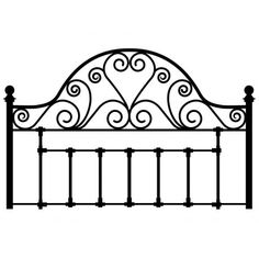 Beautiful Bedding Design - - Bedding Photography Bridesmaids Getting Ready - Steel Bed Design, Iron Furniture, Wrought Iron Beds, Bed Decor, Wrought Iron, Wrought, Iron Headboard, Bed Design, Vintage Headboards