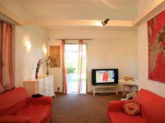 Live it up. Lucca, Tuscany, Aurora, Villa, Vacation, Mirror, Live, Furniture, Home Decor