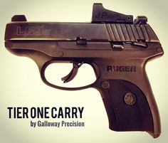 Tier One Ruger with JPoint! Ruger Lc9s, You Magazine, Happy Wife, Edc, Hand Guns, Fingers, Magazines, Hunting, Fishing