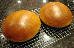 Image of Pao Duce (portuguese Sweet Bread) from Cooking Hawaiian Style Portuguese Sweet Bread, Portuguese Recipes, Portuguese Food, Food Categories, Recipe Categories, Bread Recipes, Cooking Recipes, Bread And Pastries, Biscuit Recipe