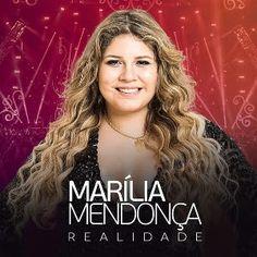 Baixar cd Marilia Mendonça Audio DVD Realidade 2017, Baixar cd Marilia Mendonça Audio DVD Realidade, Baixar cd Marilia Mendonça, Baixar cd Marilia Mendonça Audio DVD, cd Marilia Mendonça Audio DVD Realidade 2017, cd Marilia Mendonça novo, cd Marilia Mendonça top, cd Marilia Mendonça gratis, cd Marilia Mendonça 2018, cd Marilia Mendonça 2017, cd Marilia Mendonça atualizado, cd Marilia Mendonça lançamento, cd Marilia Mendonça promocional, cd Marilia Mendonça no suamusica, cd Marilia Mendonça…